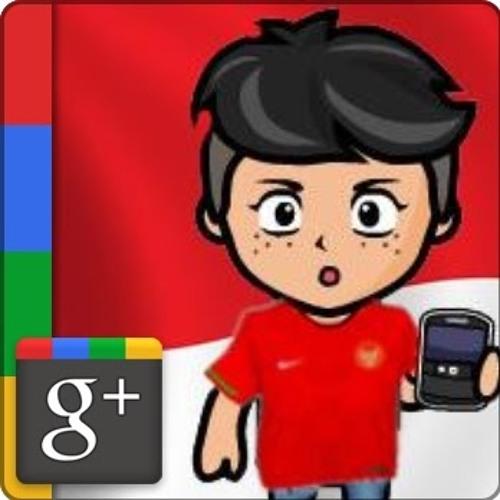 adith.dith's avatar