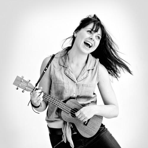 Kirsten Michel's avatar