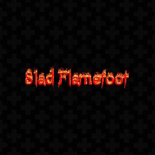 sladflamefoot's avatar