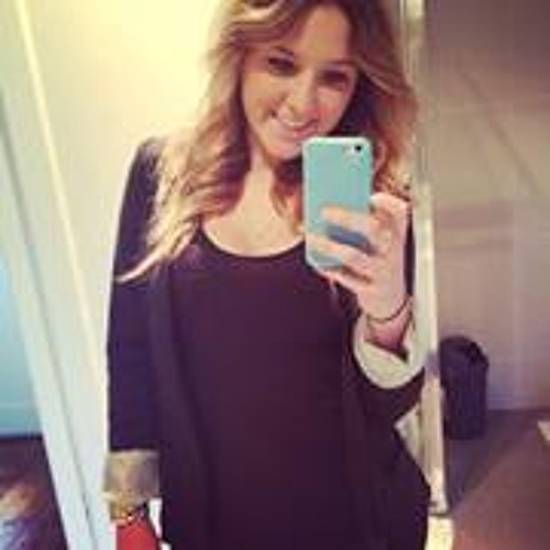 Jessee Lea Williams's avatar