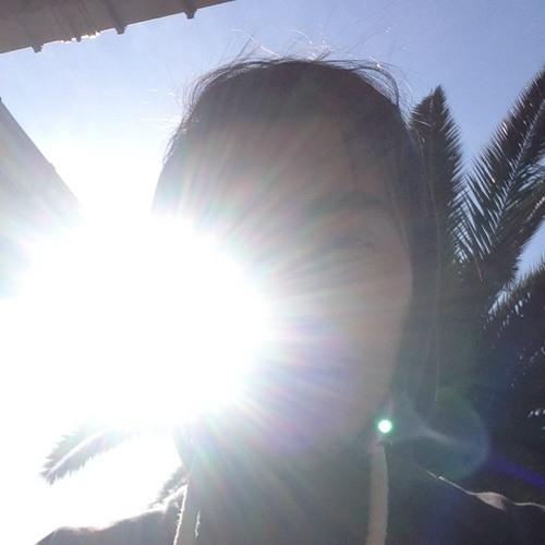 Mert Şenler's avatar