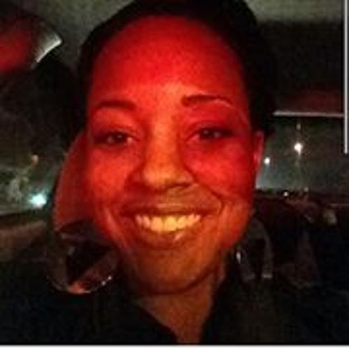 Mona Belony's avatar
