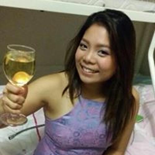 Jenny Tran 71's avatar