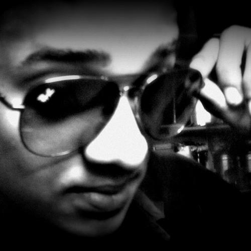 Mikhil Mahamuni's avatar