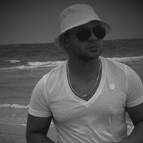 Djmelo Souljack's avatar