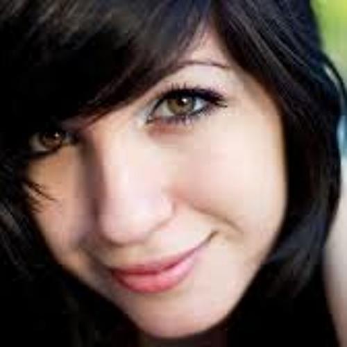 Luigie Murillo's avatar