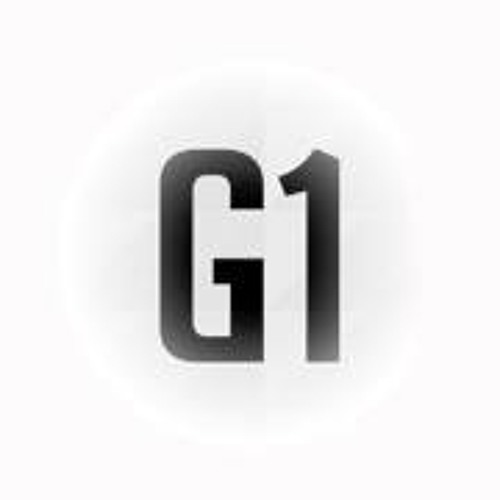 G1 Productions's avatar