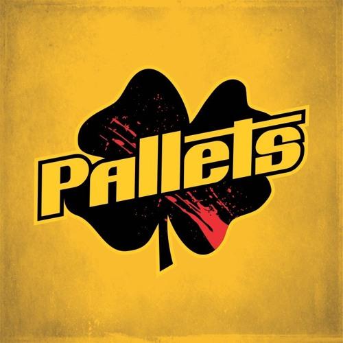 Banda Pallets's avatar