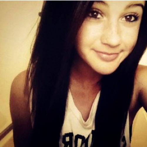 Sarahh22's avatar