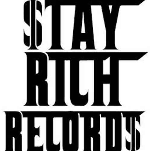 $tayRichRecord$'s avatar