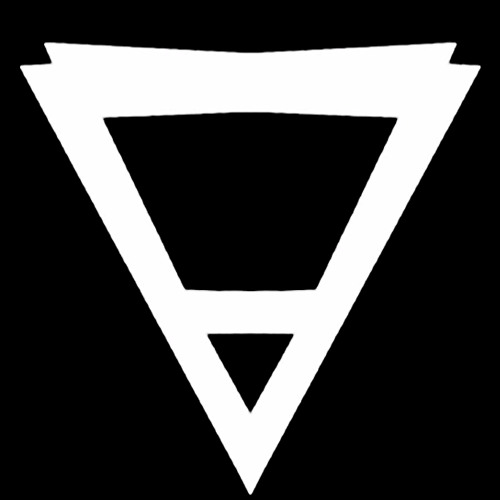 OfficialFaithMixes's avatar