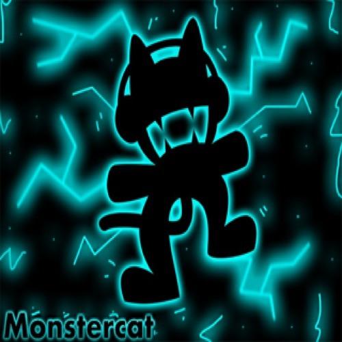 Ronniel_Sarceda's avatar