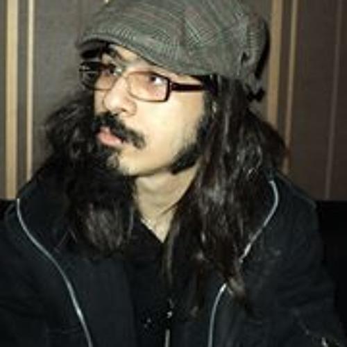 Ugy Biroostan's avatar