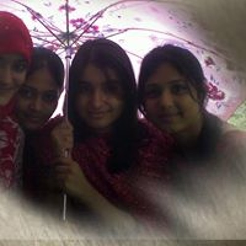 Afraa Maryam Shakir's avatar
