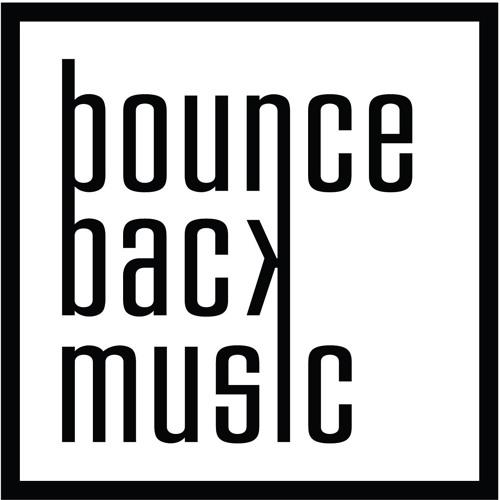 bouncebackmusicrecords's avatar