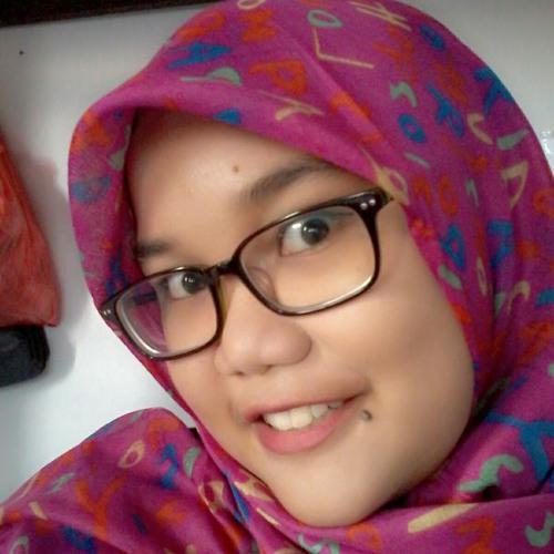 yurizaananda's avatar