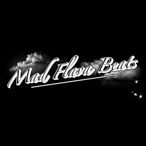 Mad Flava Beats - Toy Warehouse