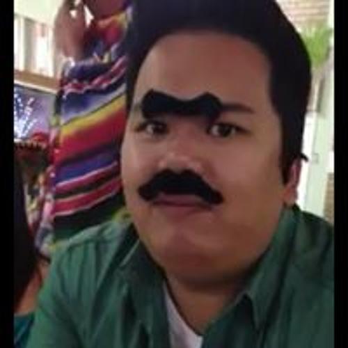Ken Lutter's avatar