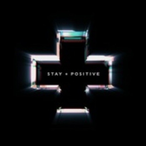 STAY+POSITIVE's avatar
