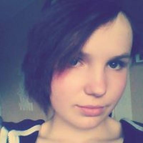 Vera Helene Siems's avatar