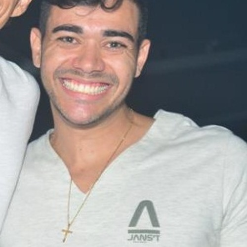 Hélio Silveira's avatar