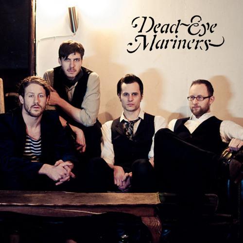 Dead-Eye Mariners's avatar