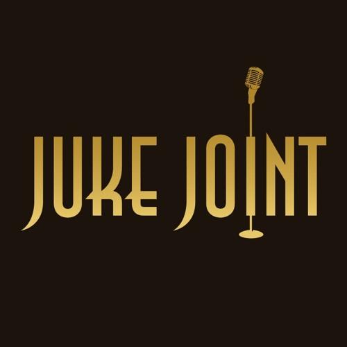 Chelle's Juke Joint's avatar