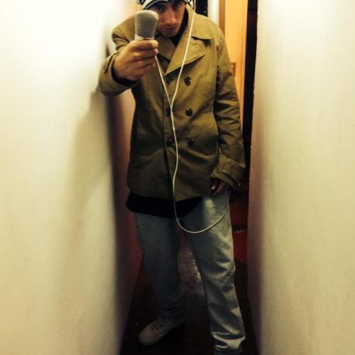 brabeat's avatar