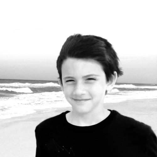 DJcfields's avatar