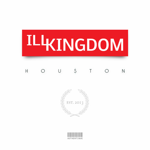Ill Kingdom Recordings's avatar