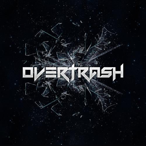 Overtrash's avatar
