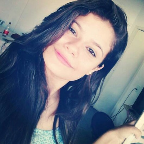 Tessa Schwenkes's avatar