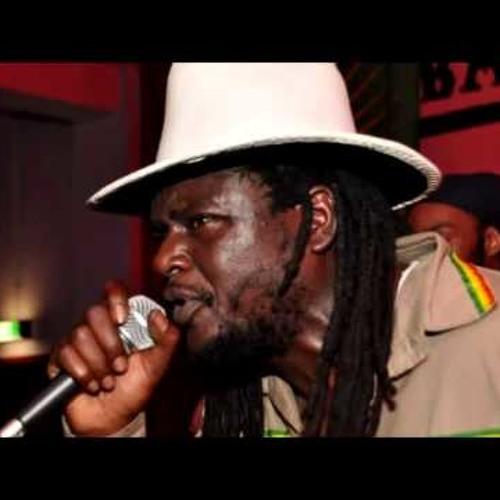 afrikansimba's avatar