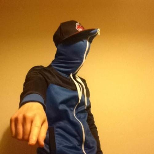 Lock_Star92's avatar