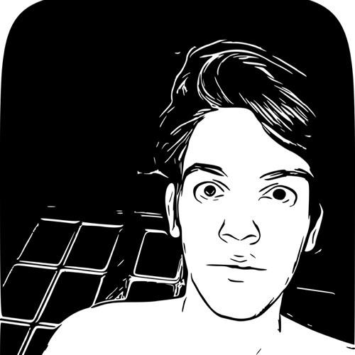 Oisillon Sou's avatar