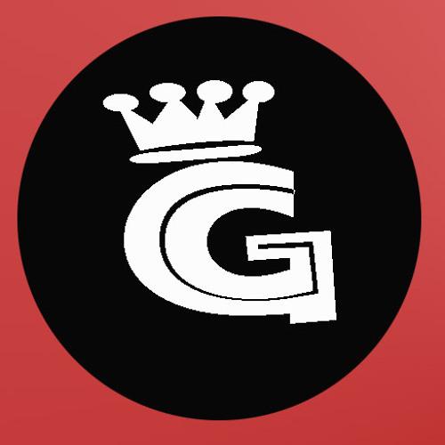 Gee.N's avatar