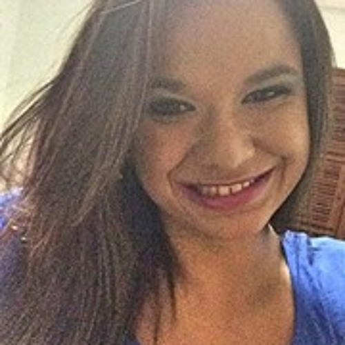 Isabel Vasconcelos 4's avatar