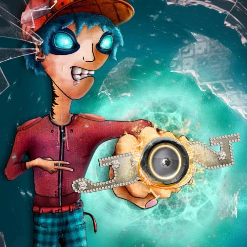 JonOsterman's avatar