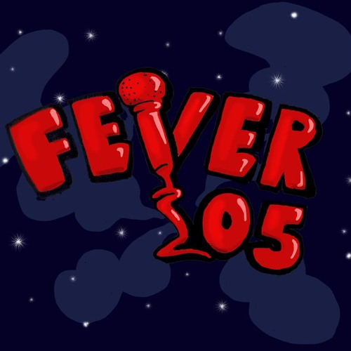 Fever 105 (Manc/London)'s avatar