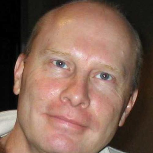 John-Delk's avatar