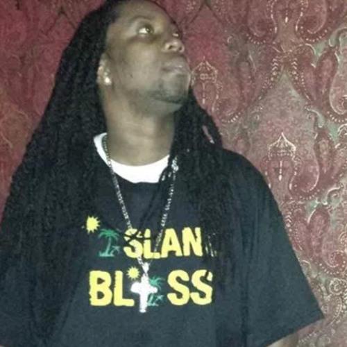 KING SONIC's avatar