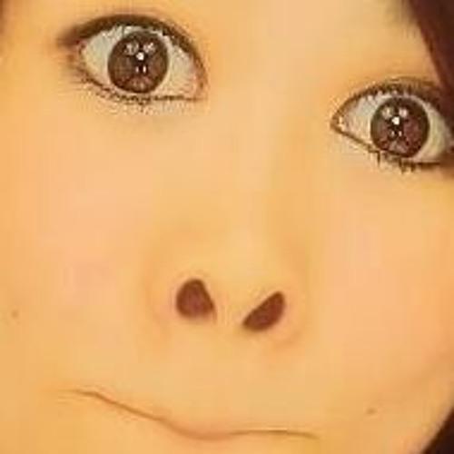 Shizuka Kudo's avatar