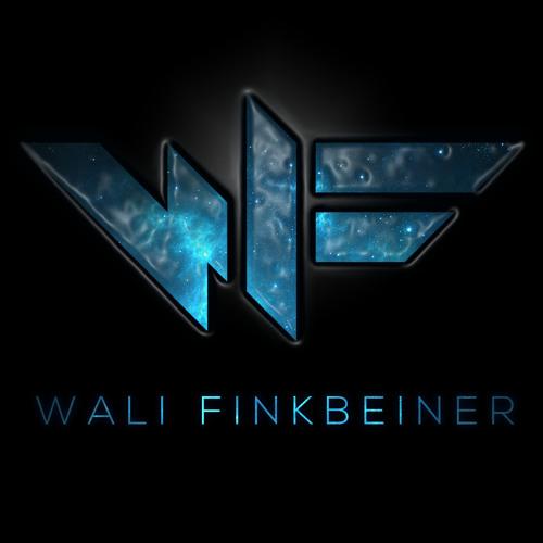 Wali Finkbeiner's avatar