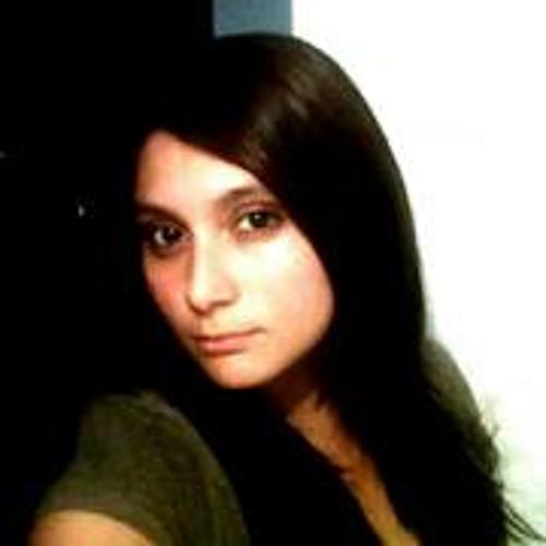 Ange Gonza's avatar