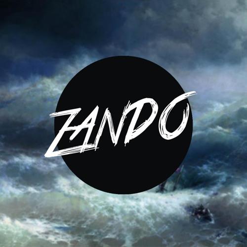 ZANDO Dubstep 1's avatar