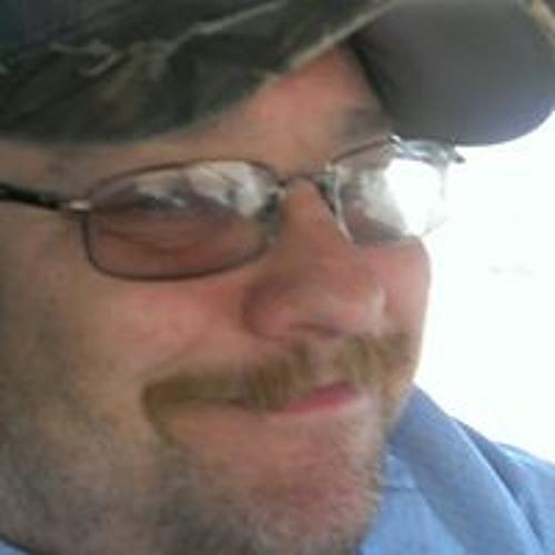 Donald Kamrowski's avatar