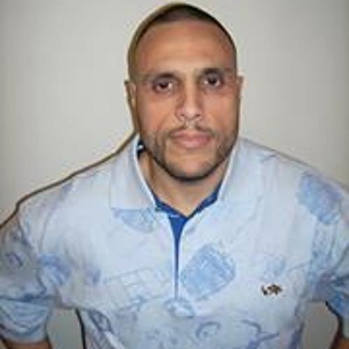 Luis Velazquez 57's avatar