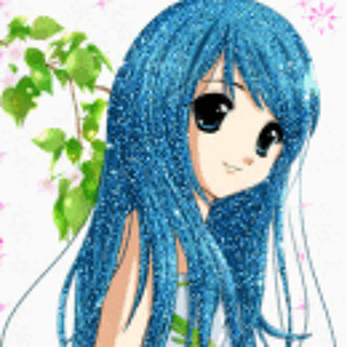 thatgurl's avatar