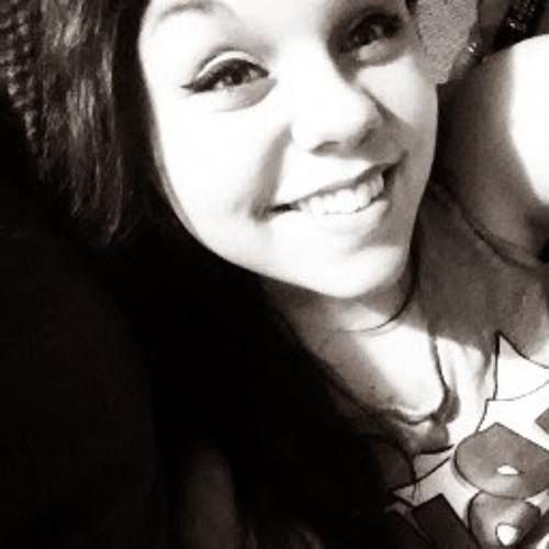 Tamara Dawn 2's avatar