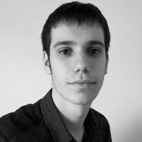 Erwan Martin's avatar